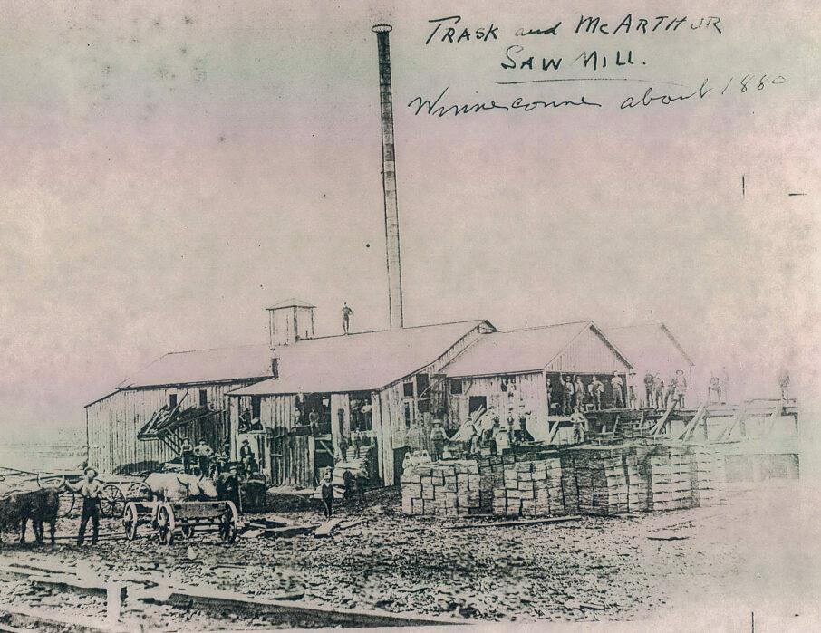 7-Track-and-McArthur-Sawmill-1880s-e1576483180714
