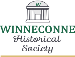 Winneconne Historical Society